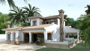 spanish style home plans small spanish style home plans style house plan hacienda home