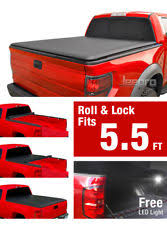 truck bed accessories for 2018 ford f 150 ebay