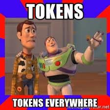 Allagash Allagash Everywhere Toy Story Everywhere Meme - meme generator everywhere 28 images meme creator 4download