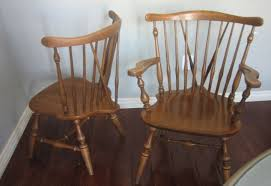 ethan allen dining room chairs craigslist perseosblog dining
