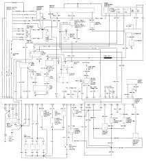 2003 ford ranger wiring diagram kwikpik me