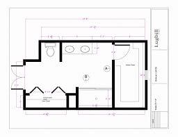 Walk In Closet Floor Plans by White Bathroom Accessories Sets Ierie Com Bathroom Decor