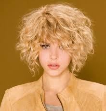 cheveux bouclã s coupe coupe cheveux carré bouclé coiffure haircuts hair