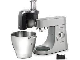 les robots de cuisine voici les 10 ustensiles de cuisine recommandés par oliver
