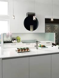 modern kitchen design wood mode cabinets kitchen 51 best say white images on wood mode custom
