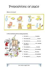 87 best prepositions images on pinterest english grammar