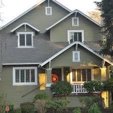 17 best exterior paint images on pinterest architecture back