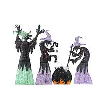 animated halloween cat animation halloween decorations holiday decorations the home
