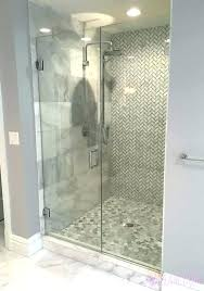 Home Depot Bathtub Shower Doors Home Depot Tub Shower Door Bathtub Shower And Shower Doors Pantry