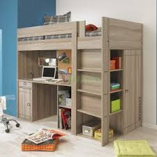 furniture design loft beds for teenagers resultsmdceuticals com