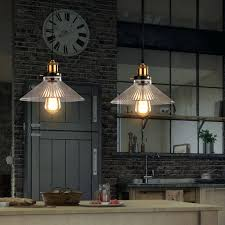 rustic kitchen lights kitchen island light fixtures flush kitchen