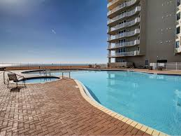 Tidewater Beach Resort Panama City Beach Floor Plans October 55 Booked Tidewater Beach Resort Vrbo