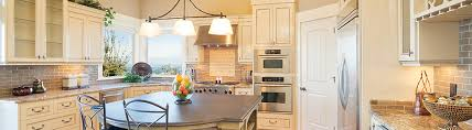 What Color Should I Paint My Kitchen With White Cabinets What Color Should I Paint My Kitchen Kitchen Colors Advice