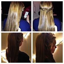 easy hairstyles with box fishtales just a few simple cute ways to wear your hair box 1 fishtail