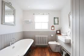 period bathrooms ideas bathroom lowes lighting scales sinks photos tiles ideas bathroom