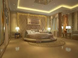 design bedroom design home ideas interior master unique home houzz