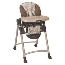 Graco High Chair Cover Replacement Pad High Chair Replacement Pad