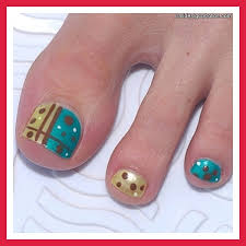 126 best too cute toes images on pinterest make up pretty nails