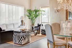 Ralph Lauren Home Kansas City Showroom Traditional Living - Ralph lauren living room designs