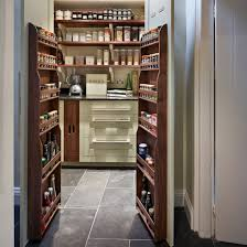 kitchen larder ideas that u0027ll make you happy ideal home