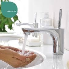 Kitchen Sink Basin by Online Get Cheap Modern Kitchen Sink Aliexpress Com Alibaba Group