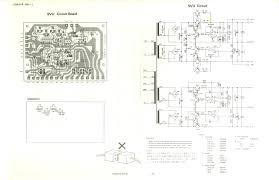 tr4 wiring diagram triumph tr wiring diagram triumph wiring