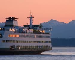 Washington travel companies images 41 best washington state images images washington jpg