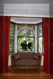kitchen bay window decorating ideas bedroom kitchen bay window curtains large bay window curtain rods