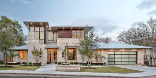 architecture awesome contemporary residential architecture home