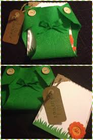 jungle baby shower invitations shower invitations handmade