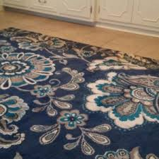 Navy Area Rugs Living Room Beautiful Blue Area Rugs Controllable Fond Design