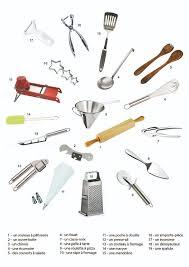 objets de cuisine ustensiles de cuisine rigolo lertloy com