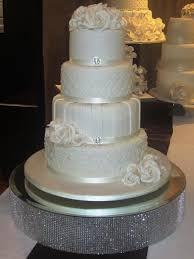 bling cake stand bling wedding cake stand food photos
