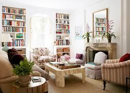 lauren mcgrath u0027s new york apartment the neo trad