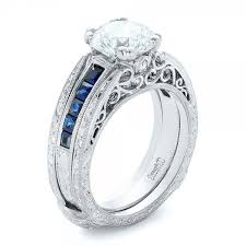 intertwined wedding rings interlocking wedding rings intertwined wedding rings free wedding