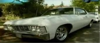 5 cool cars ruined by mythbusters blogpost