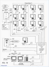 wiring diagram for door entry system wiring wiring diagrams
