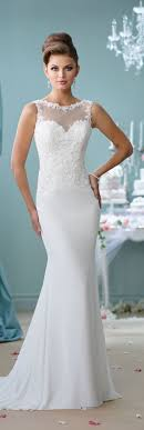 wedding dress no 177 best mon cheri wedding dresses images on wedding