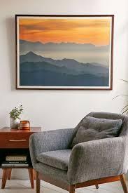 Wohnzimmer Lounge Bar Besten Mobel Bilder Auf Furniture Lounge Stuhle Charmant