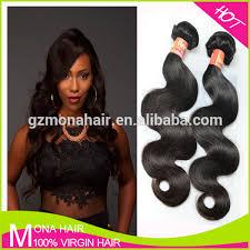 bump hair bump hair bump hair suppliers and manufacturers at alibaba