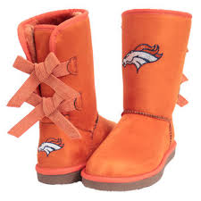 womens boots denver denver broncos boots broncos socks for