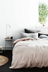 Choosing Bed Sheets by Choosing Bed Sheets Home Design