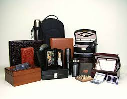gifts for clients 6 corporate gifting ideas that can easily capture the attention of