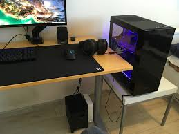 what is a desk return the desk mat could ve been a little larger album on imgur