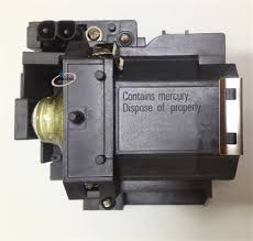 elplp39 replacement projector l v13h010l39 projector l elplp39 replacement for epson powerlite