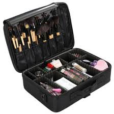 tools for makeup artists discount makeup artists tools 2017 makeup artists tools on sale