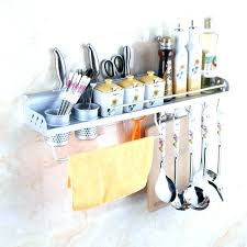 Kitchen Utensils Storage Cabinet Utensil Cabinet Kitchen Utensil Cabinet Pulls Upandstunning Club