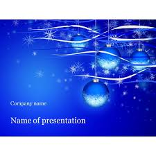 holiday powerpoint templates keynote backgrounds christmas
