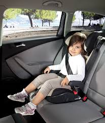 avis siege auto groupe 2 3 test avis du siège auto peg perego viaggio surefix groupe 2 3