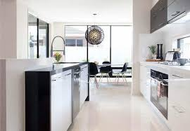 kitchen cabinets with white tile floors 41 best kitchen floor tile ideas 2021 with photos